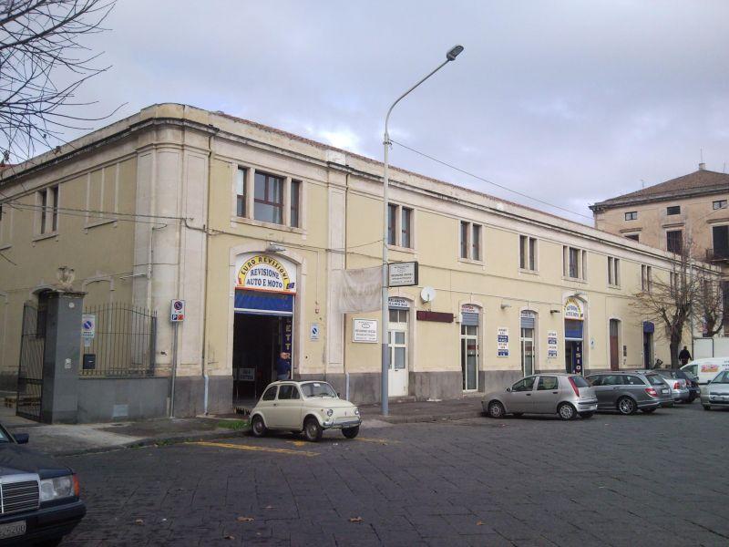 Uffici Acireale