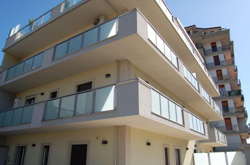 Come Nuovo Appartamento (Canalicchio - Via Carnazza)