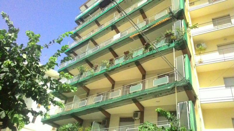 Appartamento Acireale Centro